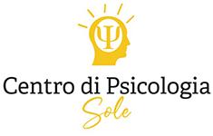 Centro di Psicologia Sole Roma